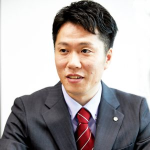 Mr.takasaka