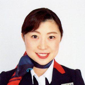 ms.kimijima