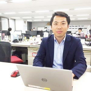 mr.takano