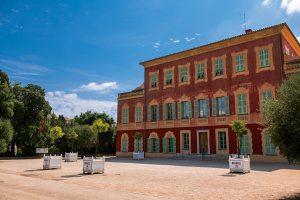 MuséeMatisse