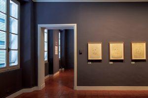 Musée de Vence