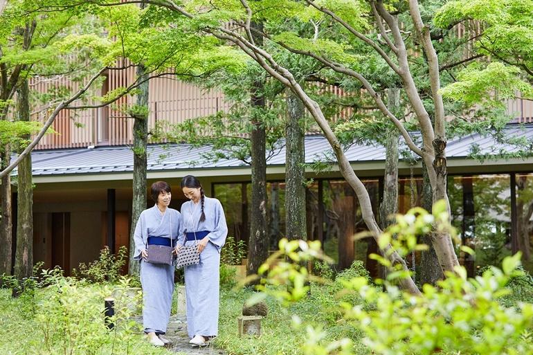 hoshinoresort_kinugawa_kai