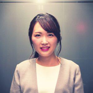 ms.muramoto