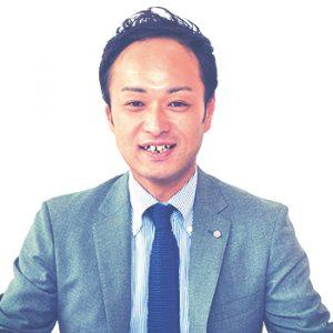 mr.shiotsuka