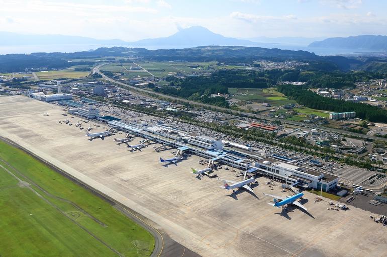 kagoshimaairport