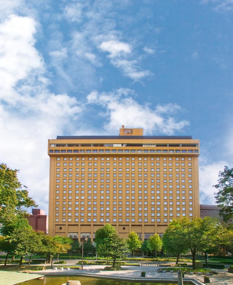 nagoyakankouhotel