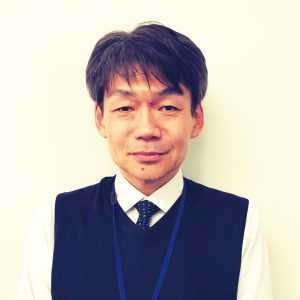 mr.shiji