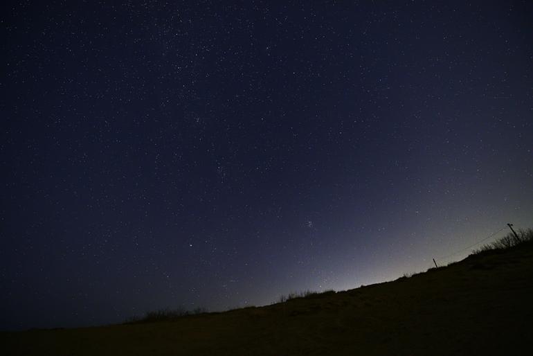 鳥取砂丘イメージ
