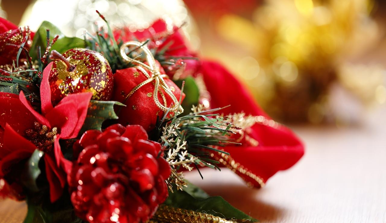 クリスマス・イブ、 今年のお勧めの過ごし方   SKYWARD+ スカイワード ...