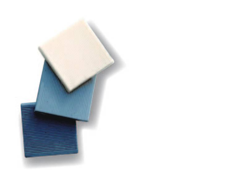 お取り寄せ(楽天) 幸せを呼ぶ青いチョコレート CARRE・DE・BLUE カレドブルー 9枚入り 価格1,380円 (税込)