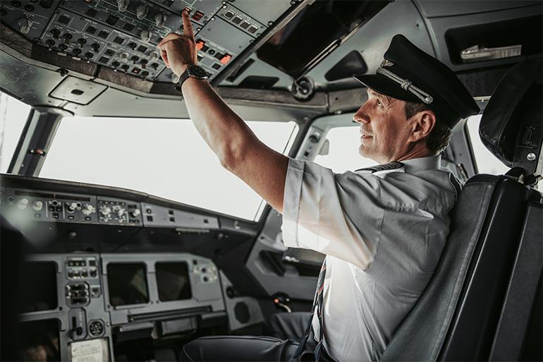 パイロットウォッチ最新おすすめ15選|特徴や歴史も詳しく紹介 ...